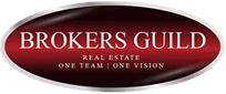 Brokers Guild